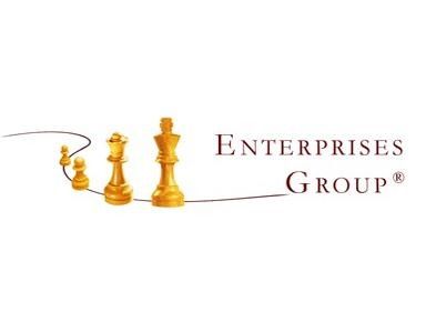 Enterprises Group - Relocation services