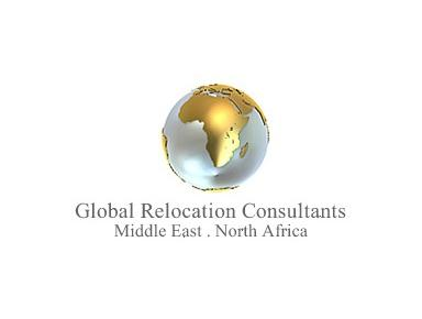 Global Relocation Consultants ME & North Africa - Relocation services
