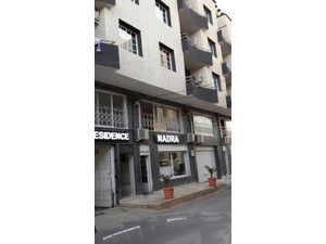 Residence Nadra - Hotels & Hostels