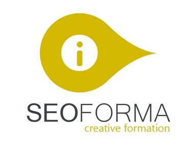 Seoforma - Business schools & MBAs