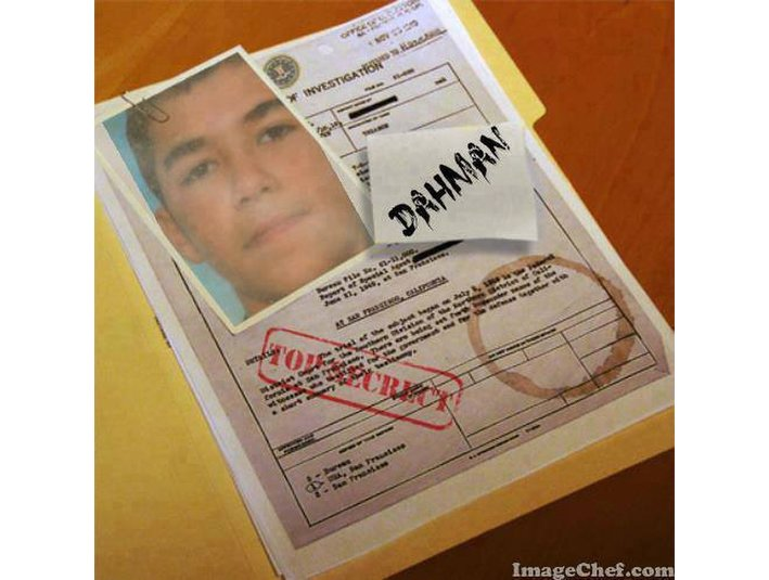 abderrahmane mansour,traitement dossier visa canada Voyages - Immigration Services