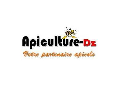 Apiculture Dz - Création d'entreprise