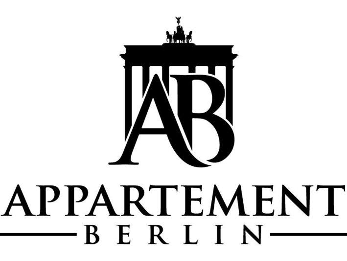 Appartement-Berlin.fr - agence immobilière sur Berlin - Agences Immobilières