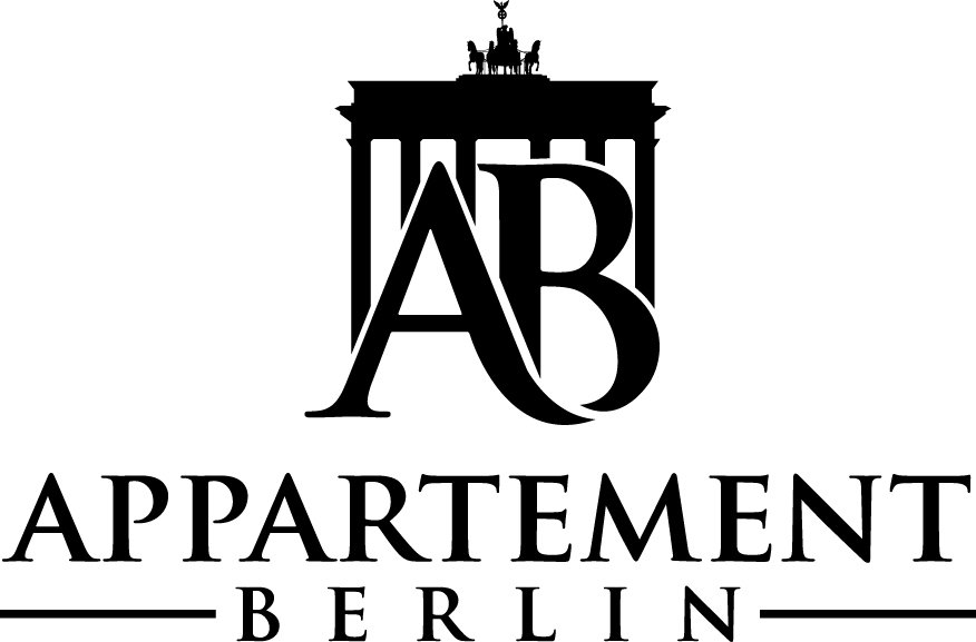 Appartement agence immobili re sur berlin for Logement agence