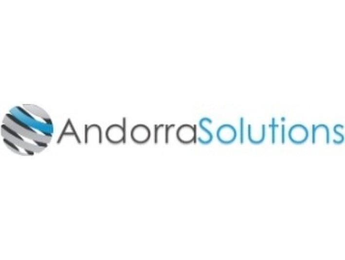 Andorra Solutions - Abogados