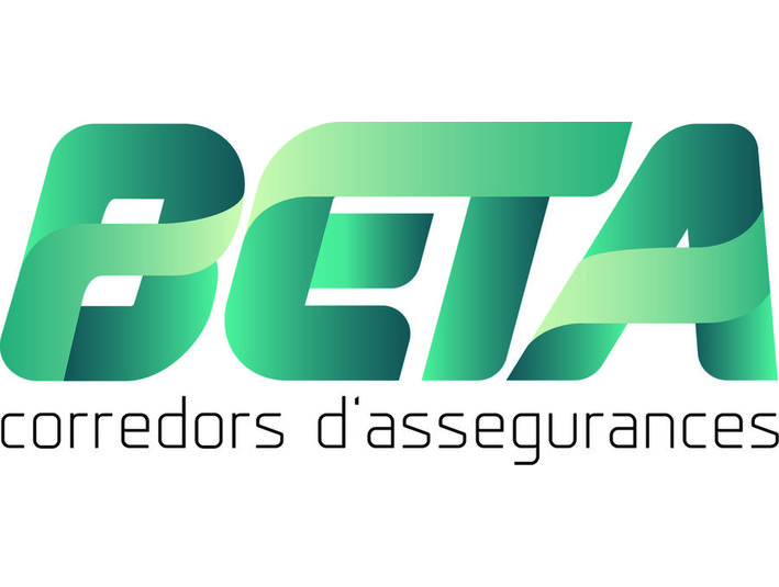 Beta Assegurances - Compagnies d'assurance