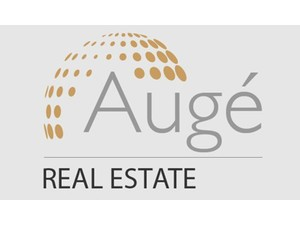 Auge Real Estate - Inmobiliarias