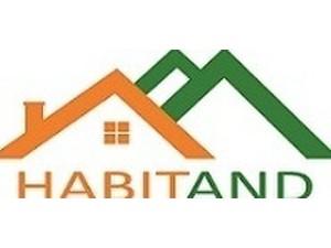 Habitand - Inmobiliarias