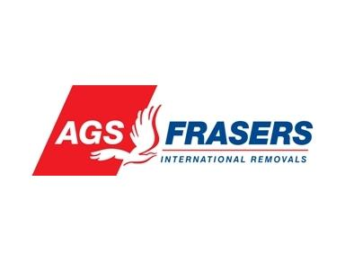 AGS Frasers Angola - Déménagement & Transport