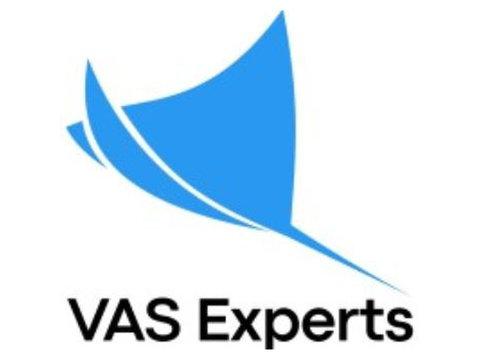 vas experts - Networking & Negocios