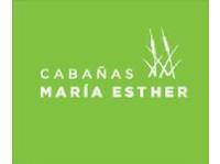 Cabañas María Esther, Santo Tomé, Río Coronda - Alquiler Vacacional