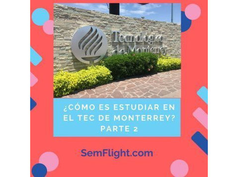 SemFlight.com - Blog de Viajes y Marketing - Wellness & Beauty