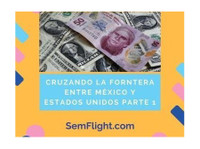 SemFlight.com - Blog de Viajes y Marketing (1) - Wellness & Beauty