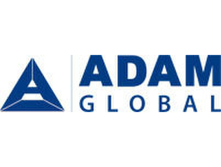 ADAM GLOBAL - Business & Networking