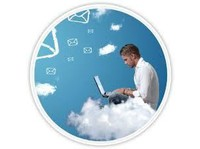 Sistema de facturacion electronica (1) - Networking & Negocios
