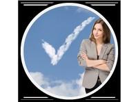 Sistema de facturacion electronica (2) - Networking & Negocios