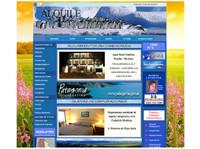 tradeWeb (1) - Diseño Web