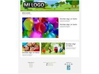 tradeWeb (2) - Diseño Web