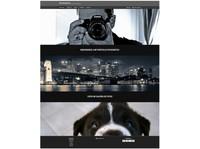 tradeWeb (5) - Diseño Web
