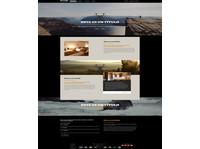 tradeWeb (6) - Diseño Web