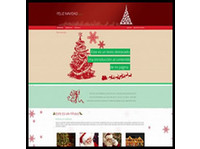 tradeWeb (8) - Diseño Web