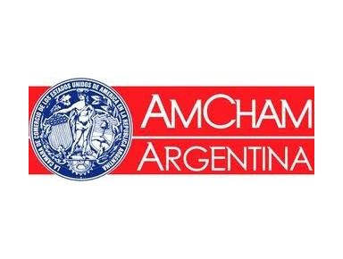 American Chamber of Commerce in Argentina - Business & Networking