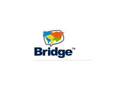 BridgeArgentina - Language schools