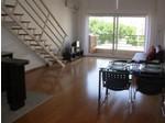 Buenos Aires Home & Business (2) - Agencias de Alquiler
