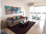 Buenos Aires Home & Business (5) - Agencias de Alquiler