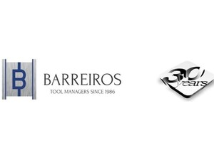 Barreiros - Business & Networking