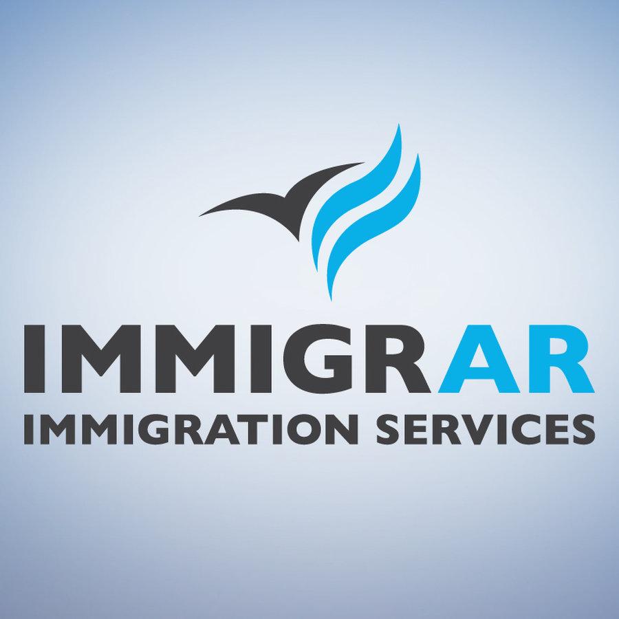 IMMIGRAR Immigration Services - Immigration Services