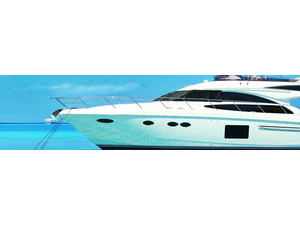 yacht hire  dubai  , different - Travel sites