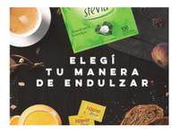 Hileret Argentina (1) - Comida y bebida