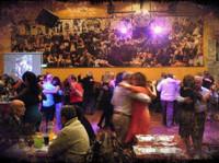 Argentina Tango (2) - Music, Theatre, Dance