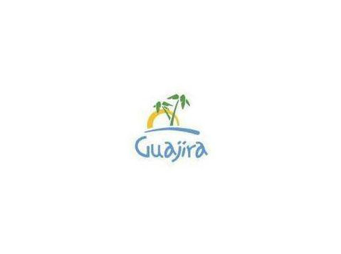 Guajira Travel and Tourism - Sites de viagens