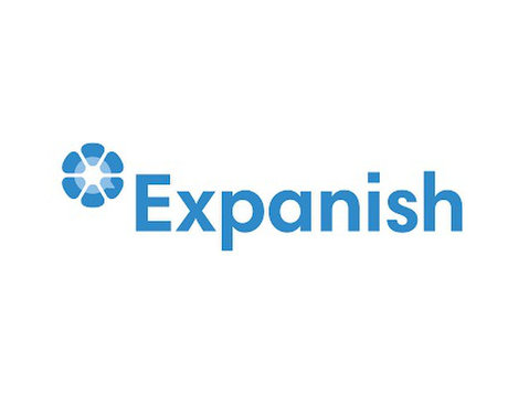 Expanish Language School - Adult education
