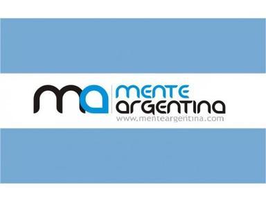 Mente Argentina - Language schools