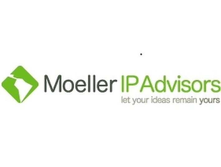 Moeller IP Advisors - Lawyers and Law Firms