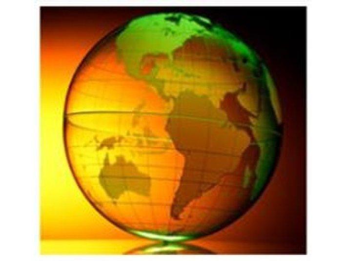 lexargentinacom - Abogados comerciales