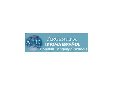 AIE Spanish Schools - Language schools