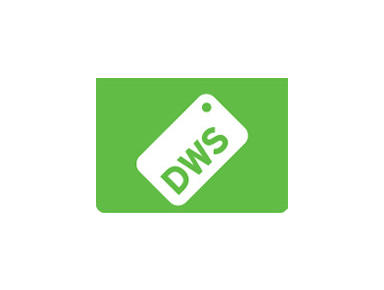 DWS Spanish School - Language schools
