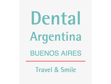 Dental Argentina - Cosmetic Dentist in Recoleta - Dentists