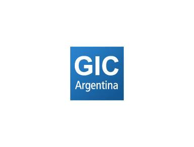 GIC Argentina - Language schools