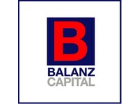 Balanz Capital - Investment banks