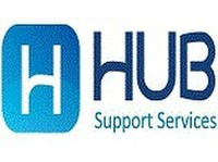 Hub Services - Immigration Services
