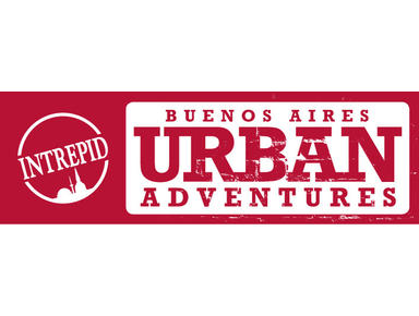 Buenos Aires Urban Adventures - City Tours