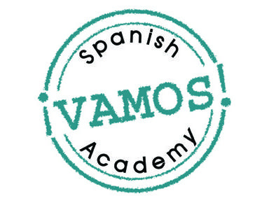 Vamos Spanish Academy - Language schools