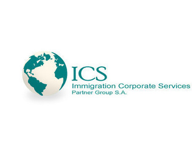 ICS Immigration Corporate Services ARGENTINA WORK VISAS - Repatriation