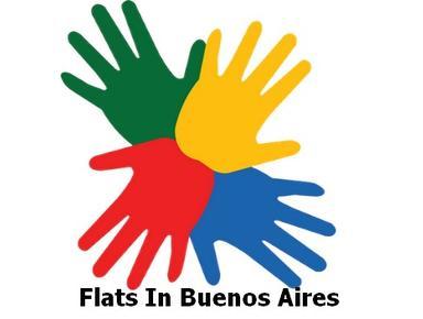 Flats In Buenos Aires - Apartamentos amueblados