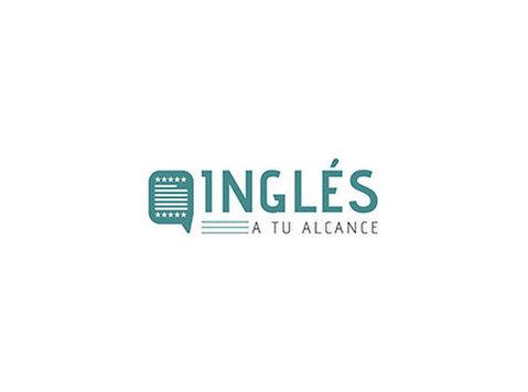 Inglés a tu alcance - Profesores particulares
